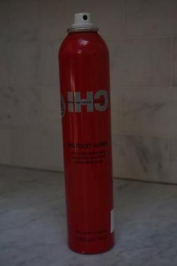 10 oz. Chi Infra Texture Dual Action Hair Spray. 284g. NEW.