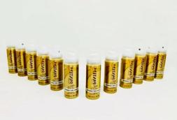 12 Pantene Pro-V Air Spray Healthy Style Feel Travel Size Ha