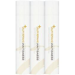 3 Pack Sebastian Shaper Plus Extra Hold Hairspray 10.6 oz -