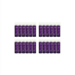 48 Back To Basics Firm Hold Hair Spray 2 oz ea Free Shipping