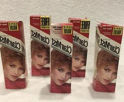 5 - VTG Clairol Clairmist Non-Aerosol Pump Hair Spray 8 & 12