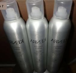 9 design spray light hold hairspray 10