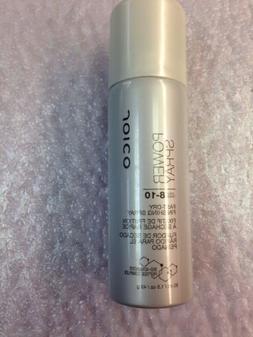 Joico Power Spray Fast Dry Finishing Power Spray 1.5 oz Trav