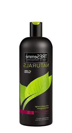 TRESemme Shampoo, Naturals Radiant Volume 25 oz