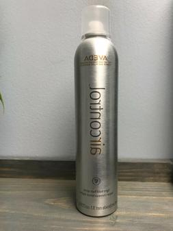 Aveda air control light hold hair spray 9.1 oz/ FAST FREE SH