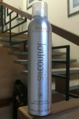 Aveda Air Control light hold hair spray 9.1 oz / 258g  NEW -