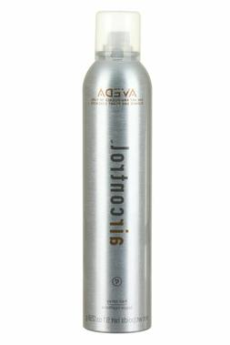 Aveda Air Control™ Light Hold Hair Spray  Brand New / Free
