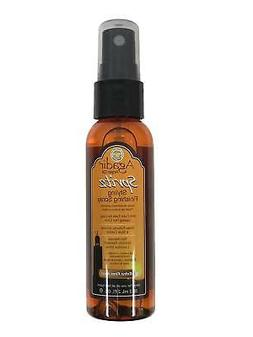 Agadir Argan Oil Spritz Styling Finishing Spray 2 oz - Extra
