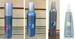 Goldwell Big Finish Volume Hair Spray 9.2 oz Choose Sale