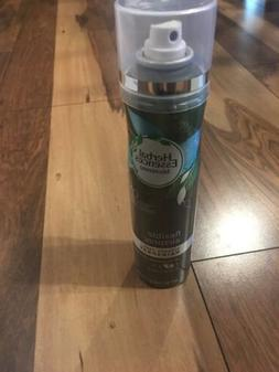 Herbal Essences Bio renew All day humidity protection Hair S
