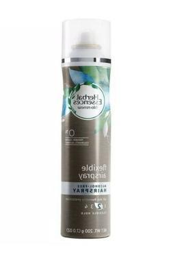Herbal Essences Bio-Renew Flexible Airspray Alcohol-Free Hai