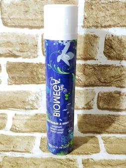Aquage Biomega Firm & Fabulous Hairspray 10 oz