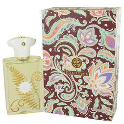 Amouage Bracken By Amouage Eau De Parfum Spray 3.4 Oz For Me