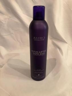 Alterna Caviar Anti Aging Extra Hold Hairspray