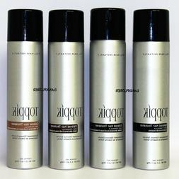 TOPPIK Color Hair THICKENER HAIR SPRAY 5.1oz *