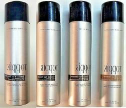 TOPPIK Color for Thinning Hair THICKENER HAIR SPRAY 5.1oz  -