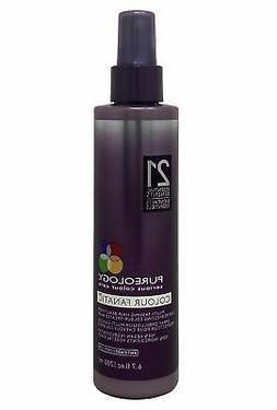 Pureology Colour Fanatic Multi-Tasking Hair Beautifier 6.7 o