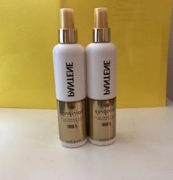 Pantene Conditioning Hair Spray Extra Strong Hold #4 ...2 pa
