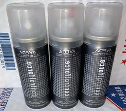 AVEDA Controlforce Firm Hold control force Hair Spray 1.4 oz