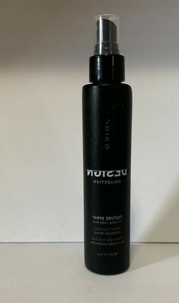 Design Collection Texture Spray by Joico for Unisex - 5..1 O