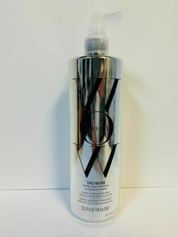Color Wow Dream Coat, Supernatural Hair Spray 16.9 Fl. Oz