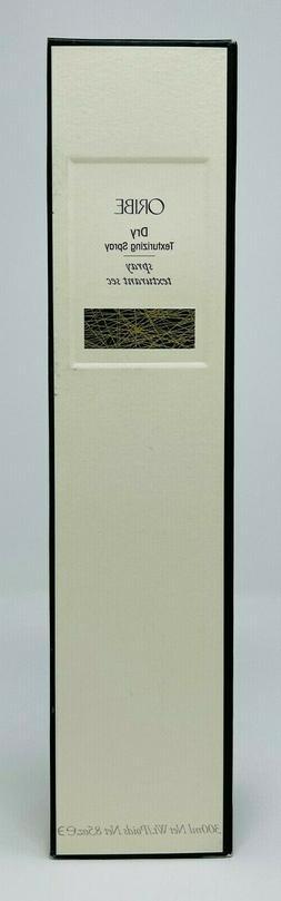 ORIBE Dry Texturizing Spray 8.5 oz / 300ml - Brand New in Bo