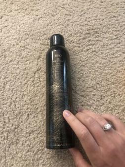 Oribe Dry Texturizing Spray 8.5oz/300ml NEW NO BOX
