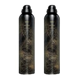 Oribe Dry Texturizing Spray 8.5oz/300ml SET OF2 PCS NEW NO B