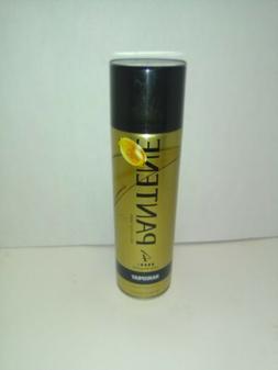 Pantene Extra Strong Hold Hair Spray 11 oz