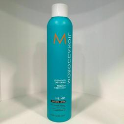 Moroccanoil FINISH Luminous Hairspray EXTRA STRONG - 10 oz