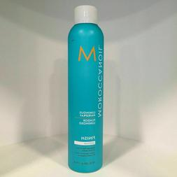 Moroccanoil FINISH Luminous Hairspray MEDIUM - 10 oz