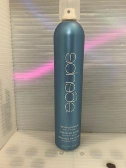 Aquage Finishing Ultra Firm Hold Hair Spray 10 oz