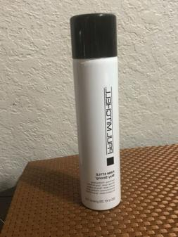 Paul Mitchell Firm Style Stay Strong Fast Drying Finishing S