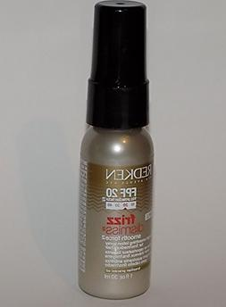 Redken Frizz Dismiss Smooth Force Lightweight Smoothing Loti