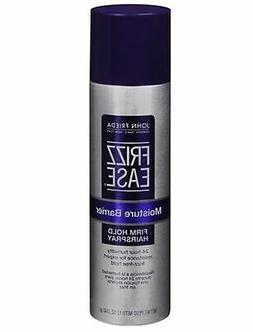 Frizz-Ease Moisture Barrier Firm-Hold Hair Spray 12 oz