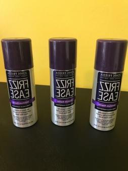 John Frieda Frizz Ease Moisture Barrier Hairspray Firm Hold