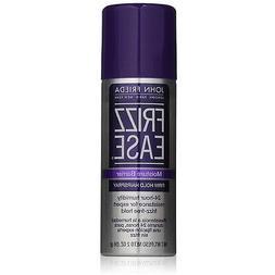 John Frieda Frizz Ease Moisture Barrier Hairspray, Firm Hold