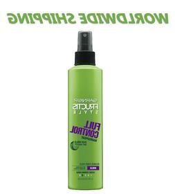 Garnier Fructis Style Full Control Anti-Humidity Hair Spray