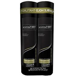 TRESemme Hair Spray, Extra Firm Control