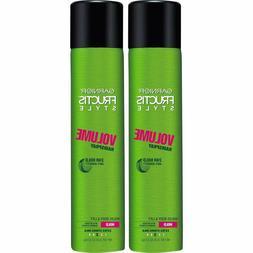 Garnier Hair Care Fructis Style Volume Anti-Humidity Hairspr