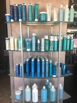 AQUAGE HAIR PRODUCTS SHAMPOO CONDITIONER SPRAY GEL CURL CREM