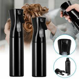 Hair Spray Bottle Mist Barber Water Sprayer Hairdressing 150