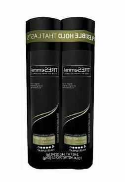 TRESemme Hair Spray, Extra Firm Control  FREE SHIPPING