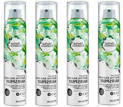 Herbal Essences Hairspray Set Me Up MAX Hold 8oz Aerosol Spr