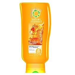 Herbal Essences Honey, I'm Strong Strengthening Conditioner,