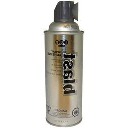 Joico Ice Blast Hair Spray Adhesive 10 Oz Extra Super Hold N