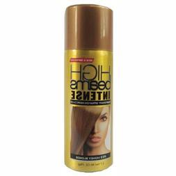 High Beams Intense #53 Honey Blonde 2.7oz