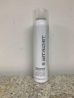 Paul Mitchell Invisiblewear ORBIT Hairspray Dry Finish - Nat