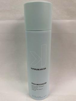 Kevin Murphy Bedroom Hair Flexible Texturizing Hairspray 7.9