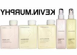 Kevin Murphy Professional Hair Care Styling YOU CHOOSE Spray